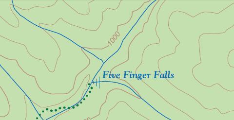 five-finger-falls