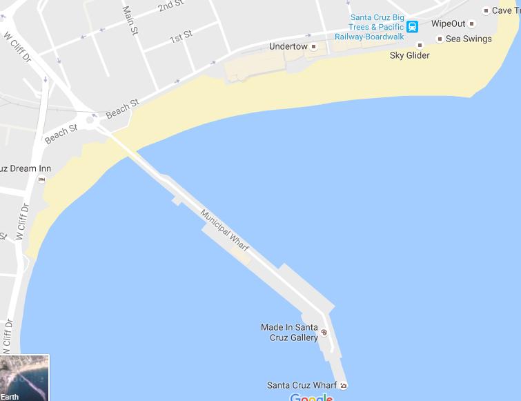 santa-cruz-boardwalk-wharf