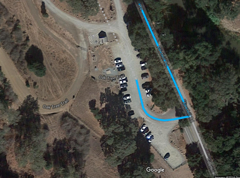 pleasanton-ridge-regional-park_parking