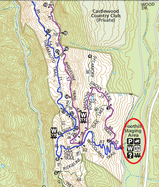 pleasanton-ridge-regional-park_trail-map1