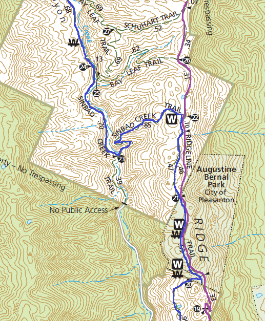 pleasanton-ridge-regional-park_trail-map2