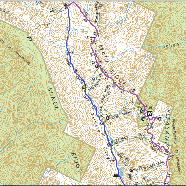 pleasanton-ridge-regional-park_trail-map3