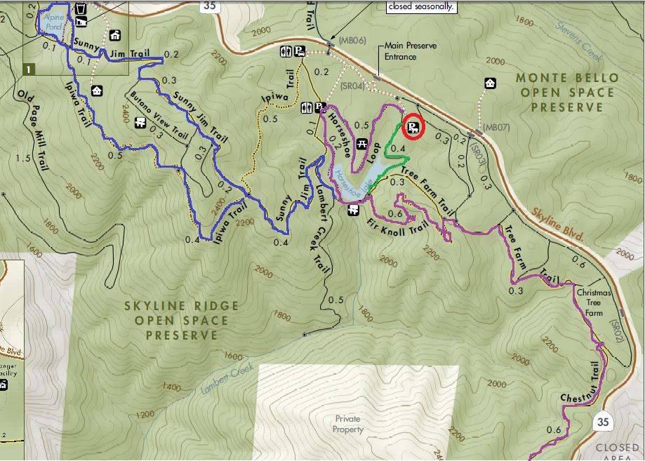 skyline-ridge-open-space-preserve_trail-map