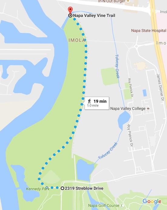 napa-valley-vine-trail