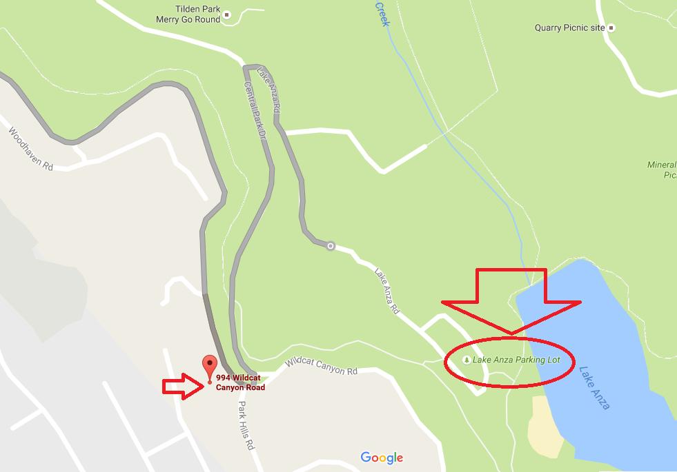 tilden-regional-park_parking