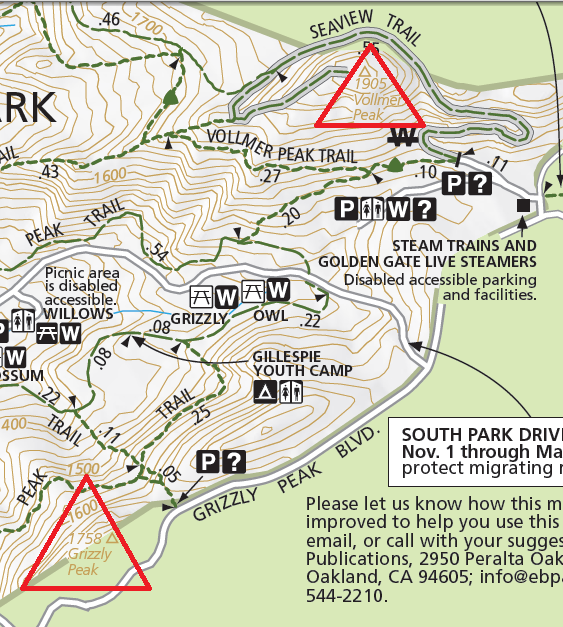 tilden-regional-park_trail-map_peaks